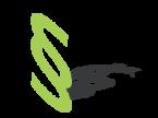 cropped-Logo2-e1471248752494.png